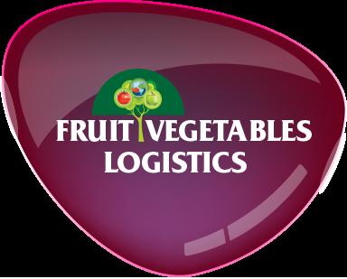 fruit exhibition, vegetables exhibition, logistics exhibition